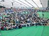 Više od 584 000 ljudi pristupilo muslimanskoj zajednici Ahmadija