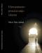 Elementarno poučavanje islama