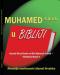 Muhamed s.a.v.s. u Bibliji