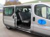 Ahmadija i Humanity First u Hrvatskoj su dovršili još jedan humanitarni projekt