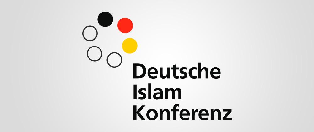 aufnahme-in-islamkonferenz-6c