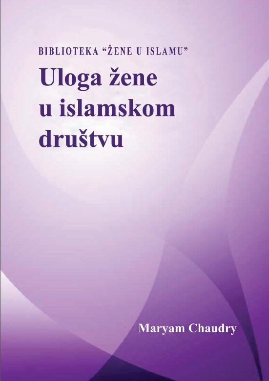 uloga-zene-u-islamskom-drustvu-cover