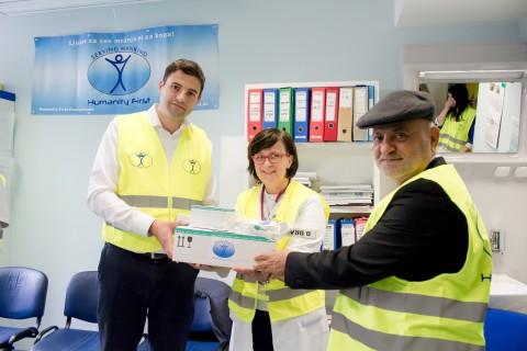 HF donation (1)