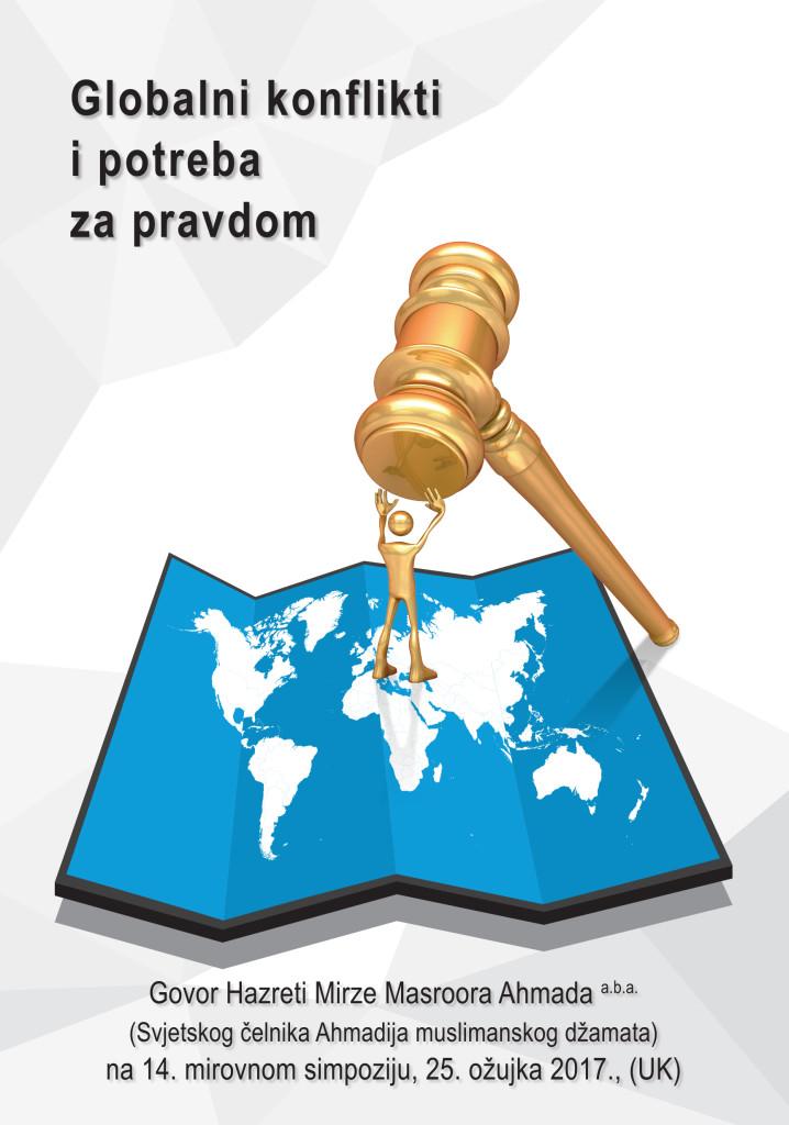 globalni-konflikti-i-potreba-za-pravdom-korice
