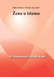 zena-u-islamu