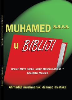 muhamed-u-bibliji