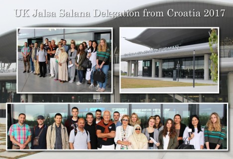 js-group-at-airport-zagreb
